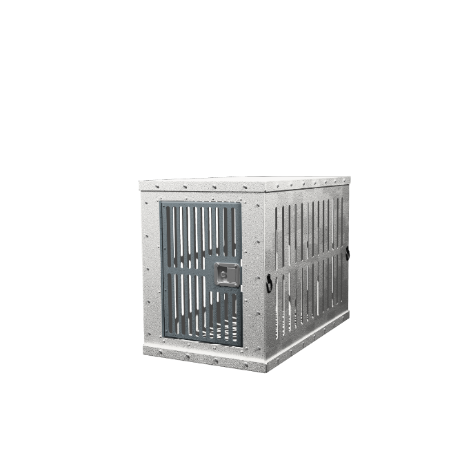 Custom Dog Crate - Customer's Product with price 780.00