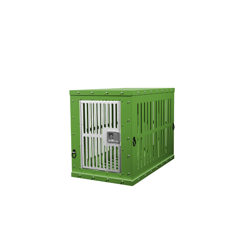 Custom Dog Crate - Customer's Product with price 765.00