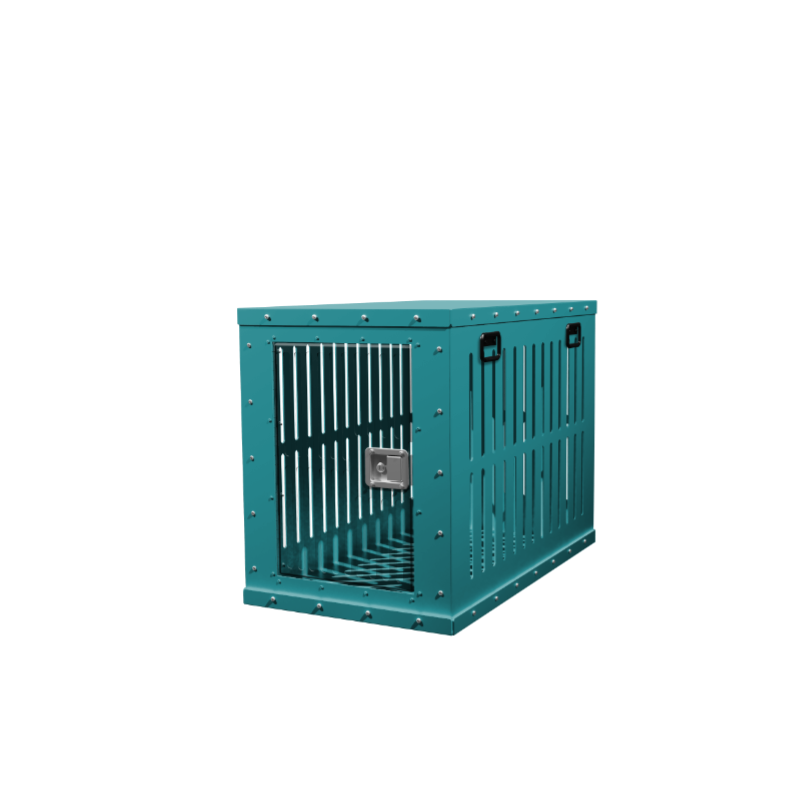 Custom Dog Crate - Customer's Product with price 668.00