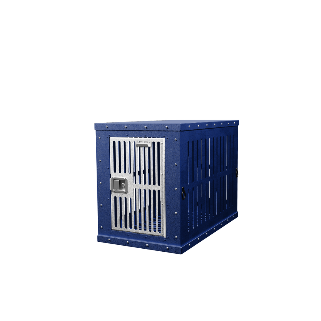 Custom Dog Crate - Customer's Product with price 805.00