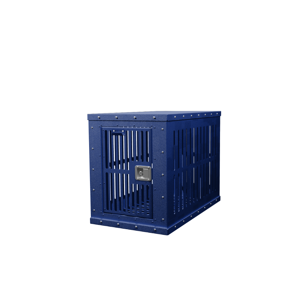 Custom Dog Crate - Customer's Product with price 620.00