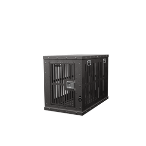 Custom Dog Crate - Customer's Product with price 733.00