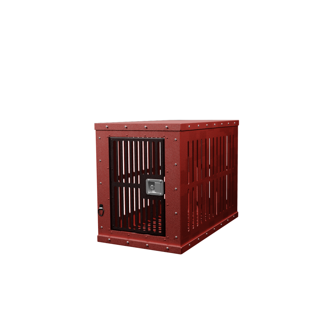 Custom Dog Crate - Customer's Product with price 635.00