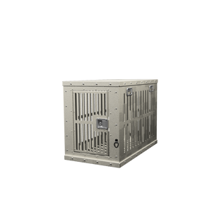 Custom Dog Crate - Customer's Product with price 723.00