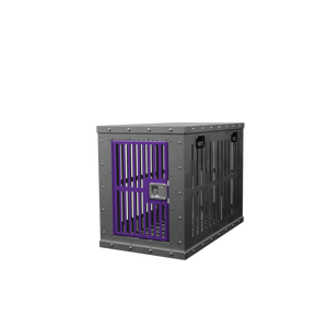 Custom Dog Crate - Customer's Product with price 828.00