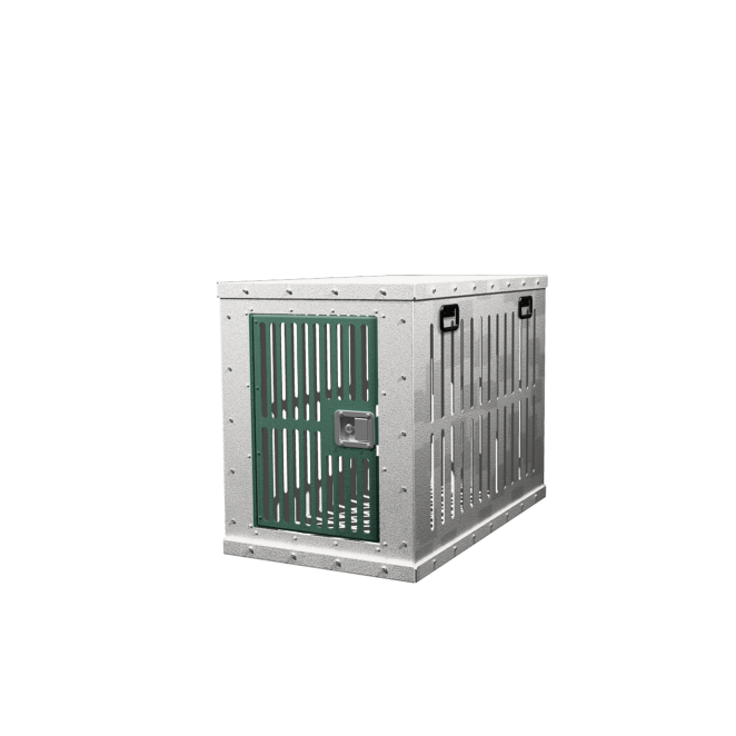 Custom Dog Crate - Customer's Product with price 758.00
