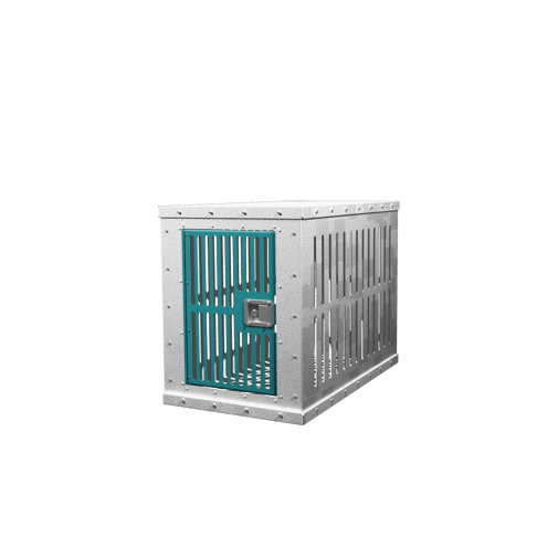 Custom Dog Crate - Customer's Product with price 775.00