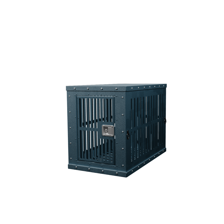 Custom Dog Crate - Customer's Product with price 675.00