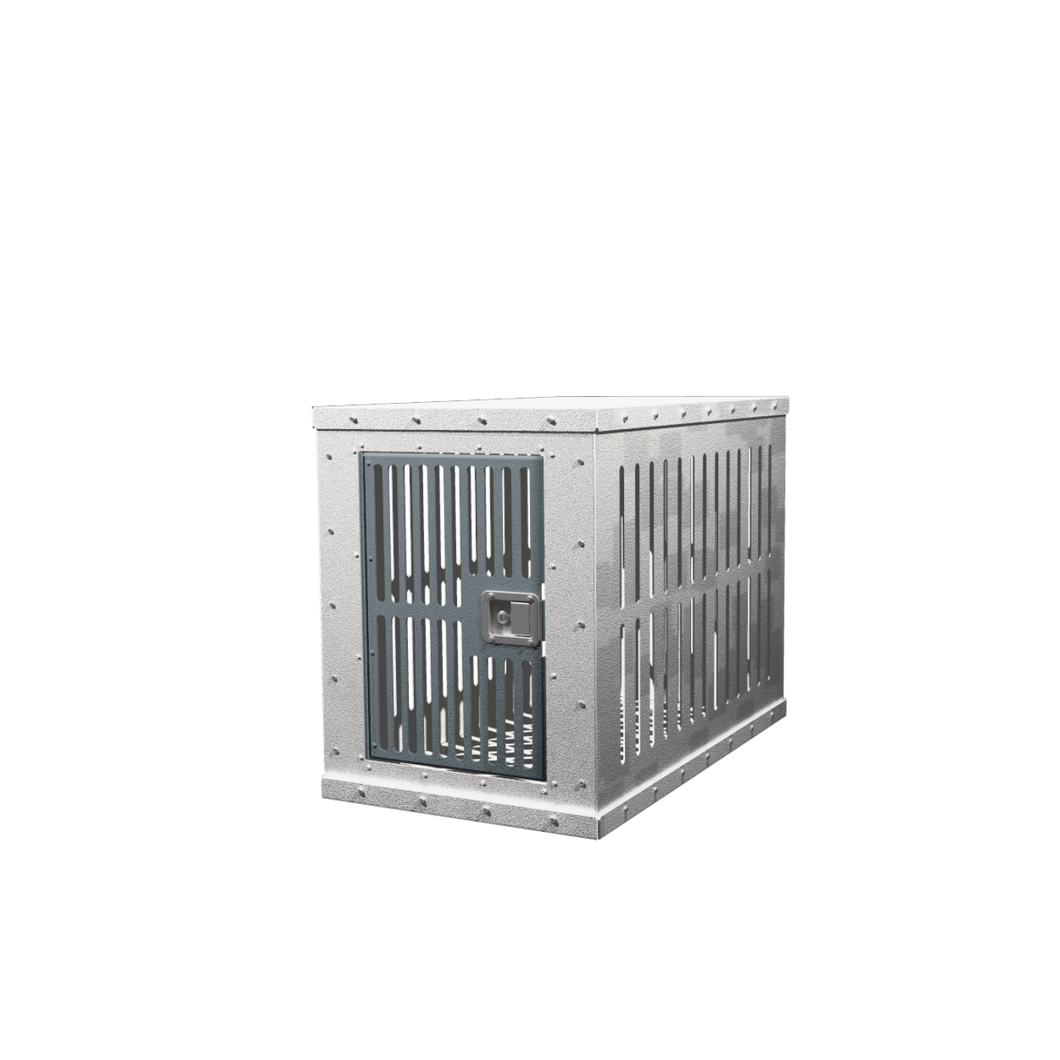 Custom Dog Crate - Customer's Product with price 770.00
