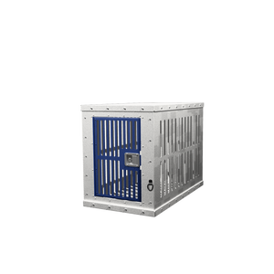 Custom Dog Crate - Customer's Product with price 440.00