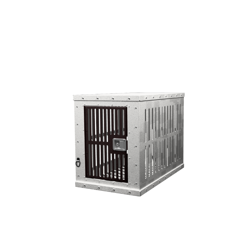 Custom Dog Crate - Customer's Product with price 690.00