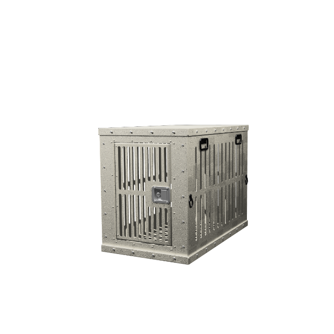 Custom Dog Crate - Customer's Product with price 868.00
