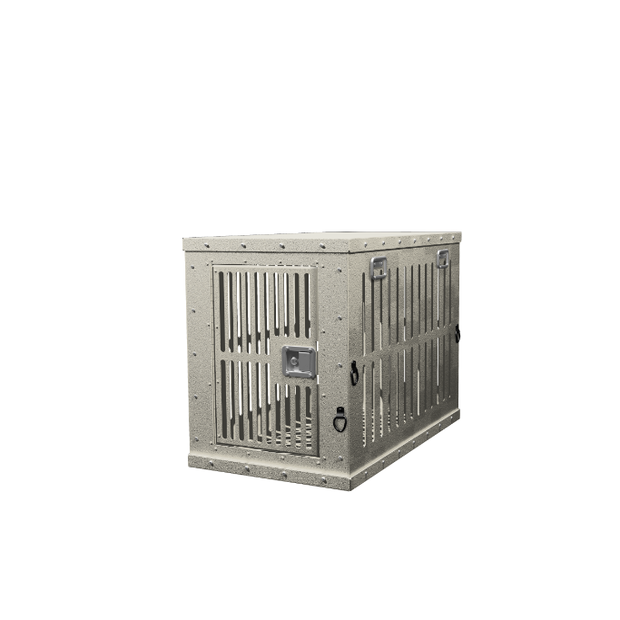 Custom Dog Crate - Customer's Product with price 798.00