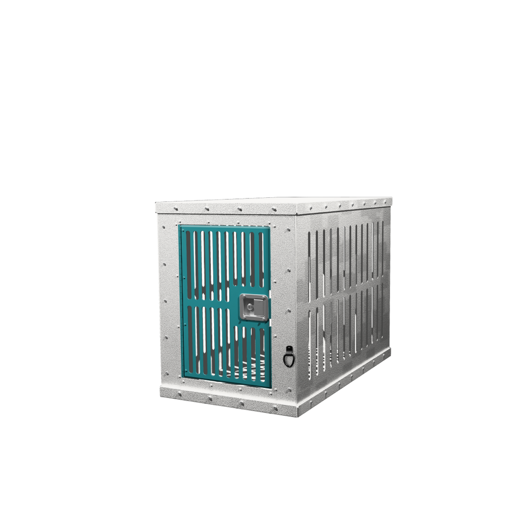 Custom Dog Crate - Customer's Product with price 520.00