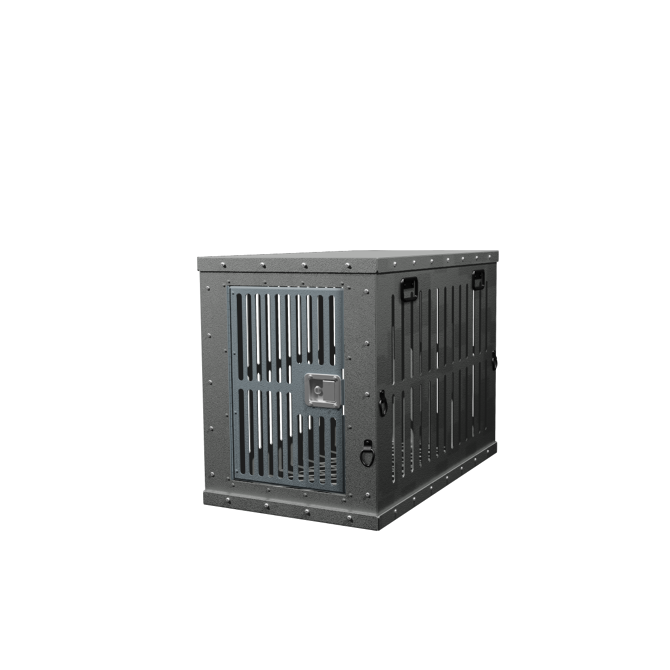 Custom Dog Crate - Customer's Product with price 793.00