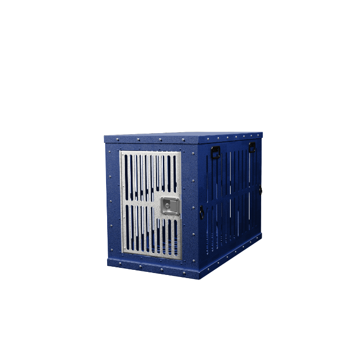 Custom Dog Crate - Customer's Product with price 813.00