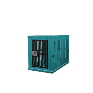 Custom Dog Crate - Customer's Product with price 650.00