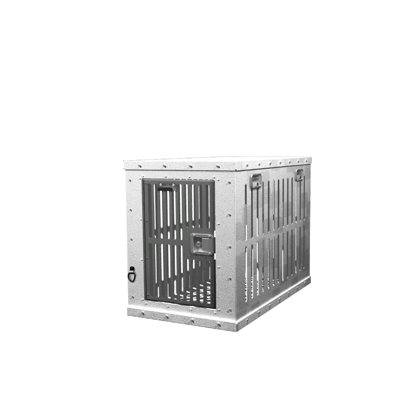 Custom Dog Crate - Customer's Product with price 633.00
