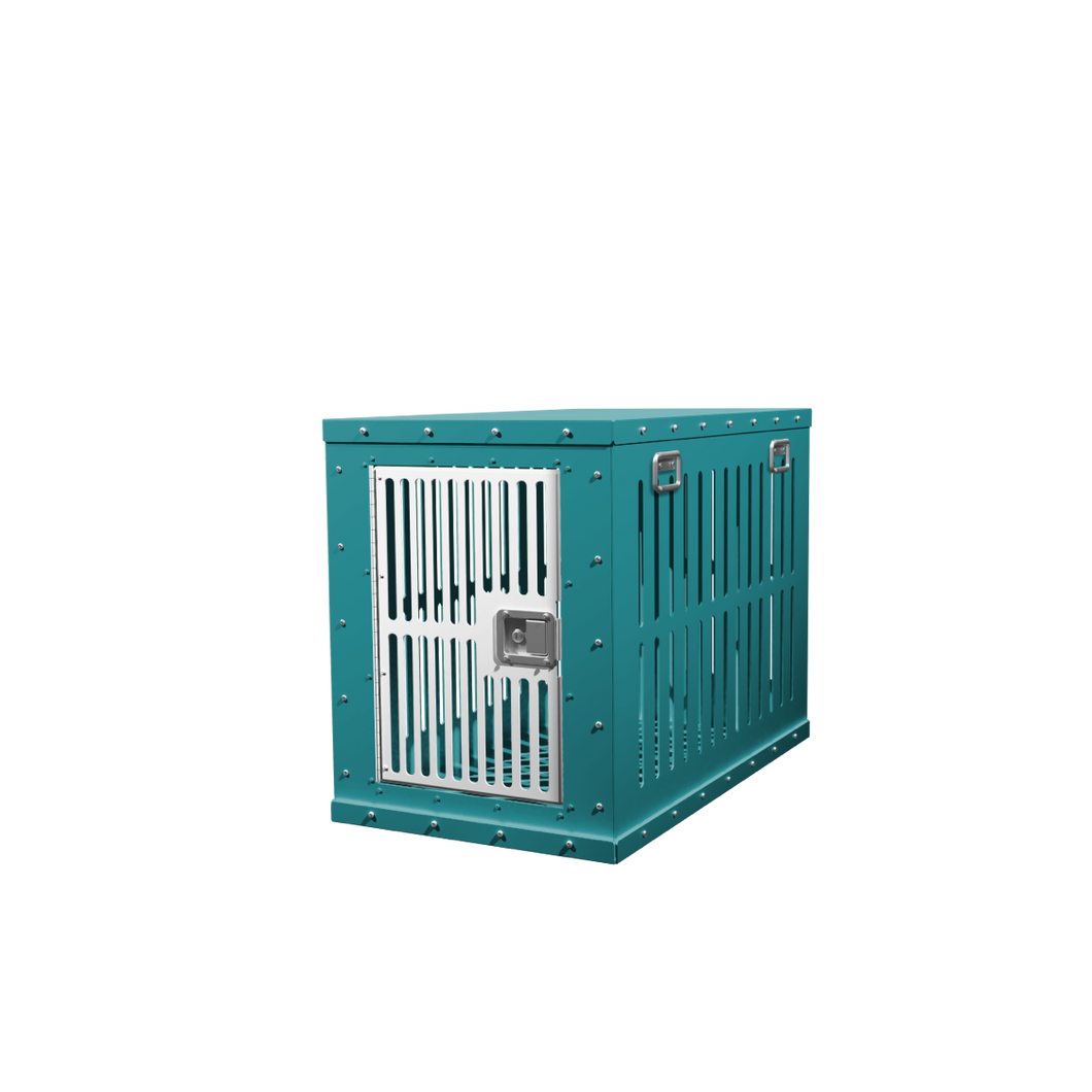 Custom Dog Crate - Customer's Product with price 803.00