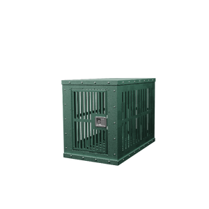 Custom Dog Crate - Customer's Product with price 655.00