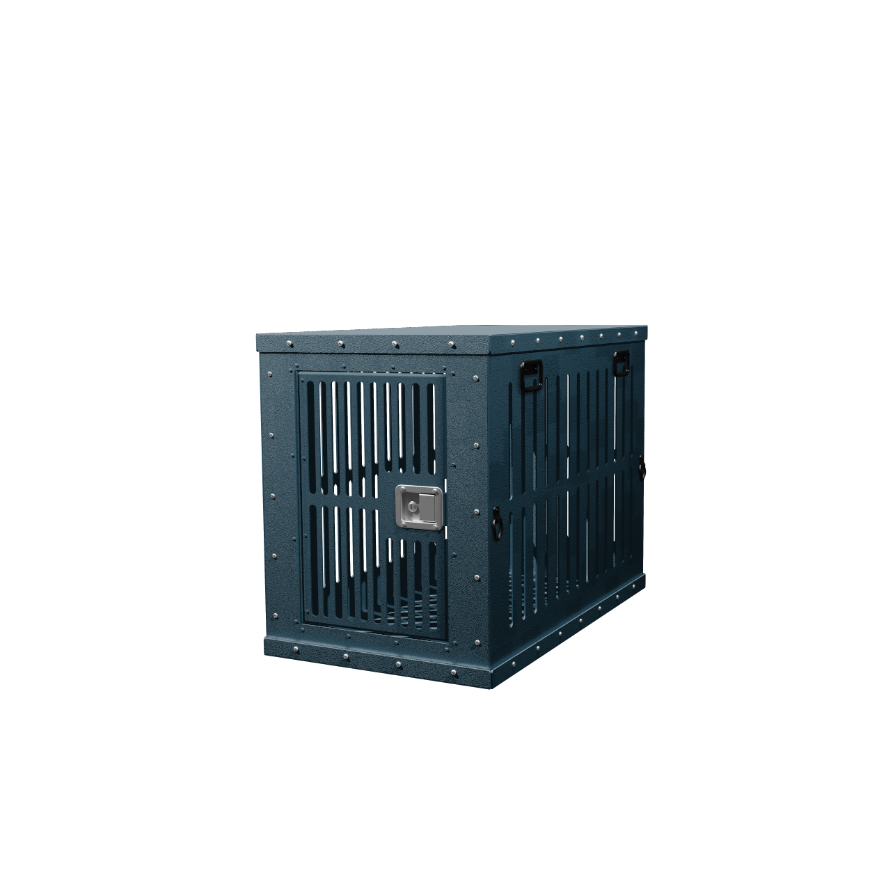 Custom Dog Crate - Customer's Product with price 593.00