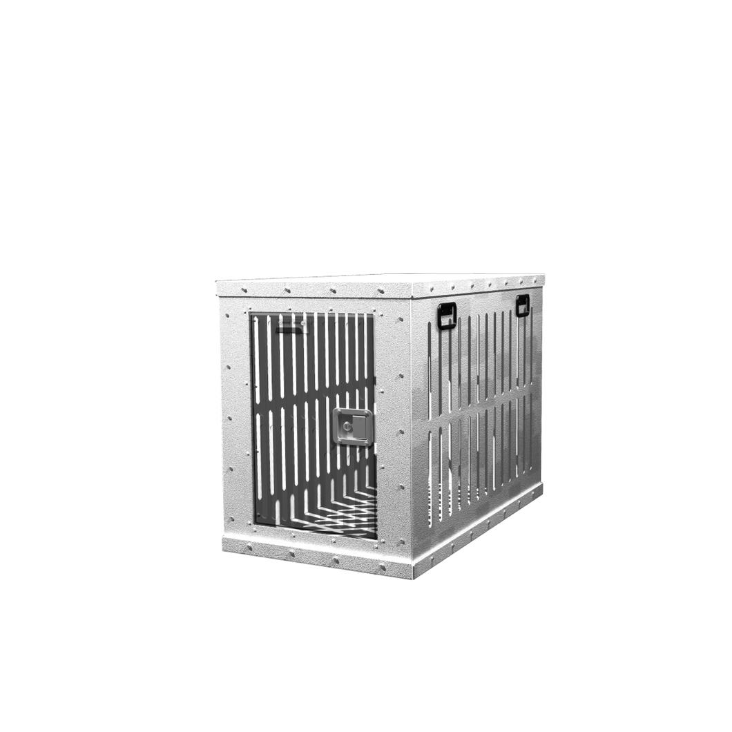 Custom Dog Crate - Customer's Product with price 848.00