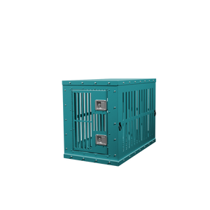 Custom Dog Crate - Customer's Product with price 720.00