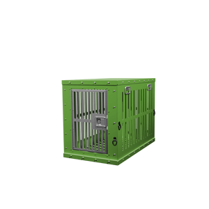 Custom Dog Crate - Customer's Product with price 863.00
