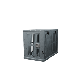Custom Dog Crate - Customer's Product with price 653.00