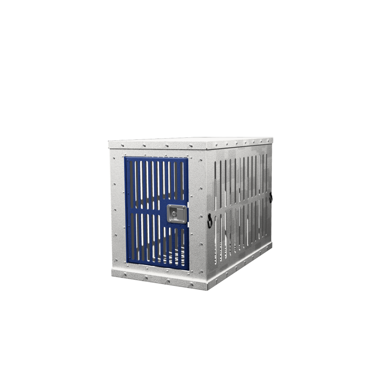 Custom Dog Crate - Customer's Product with price 815.00