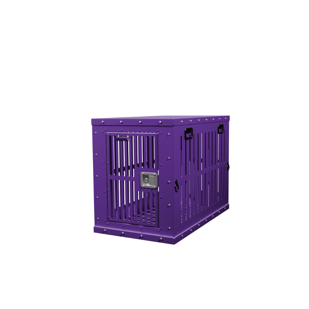 Custom Dog Crate - Customer's Product with price 808.00