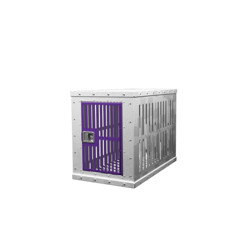 Custom Dog Crate - Customer's Product with price 745.00