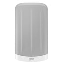 Silicon Power A65M for Mac 2TB USB 3.1 Gen 1 2.5-inch External Hard Drive