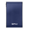 Silicon Power A80 1TB USB3.1 Gen 1 2.5-inch External Hard Drive