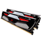 Silicon Power Gaming Series DDR4 3200MHz (PC4 25600) 16GB(8GBx2)-32GB(16GBx2) Dual Pack 1.35V Desktop Unbuffered DIMM
