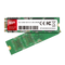Silicon Power A55 256GB M.2 2280 SATA III Internal Solid State Drive
