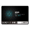 Silicon Power A55 2TB TLC SATA III 6Gb/s 2.5-inch Internal Solid State Drive