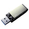 Silicon Power Blaze B30 128GB USB 3.1 Gen 1/ USB 3.0 Flash Drive