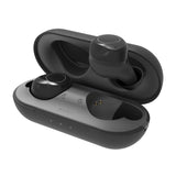 BP82 True Wireless Earbuds