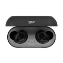 Silicon Power BP82 True Wireless Earbuds Headphones