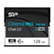 Silicon Power 128GB CFast2.0 3500X CinemaPro CFX310 CFast Card