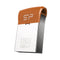 Silicon Power Jewel J35 128GB USB 3.1 Gen 1/ USB 3.0 Flash Drive