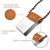 Jewel J35 32GB-128GB USB 3.1 Gen 1/ USB 3.0 Flash Drive