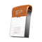 Silicon Power Jewel J35 32GB USB 3.1 Gen 1/ USB 3.0 Flash Drive
