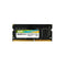 DDR4 3200T/s (PC4-25600) 8GB-32GB Single Pack 1.2V Laptop SODIMM [Bulk Package]