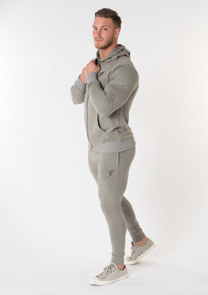 Stealth Joggers Grey