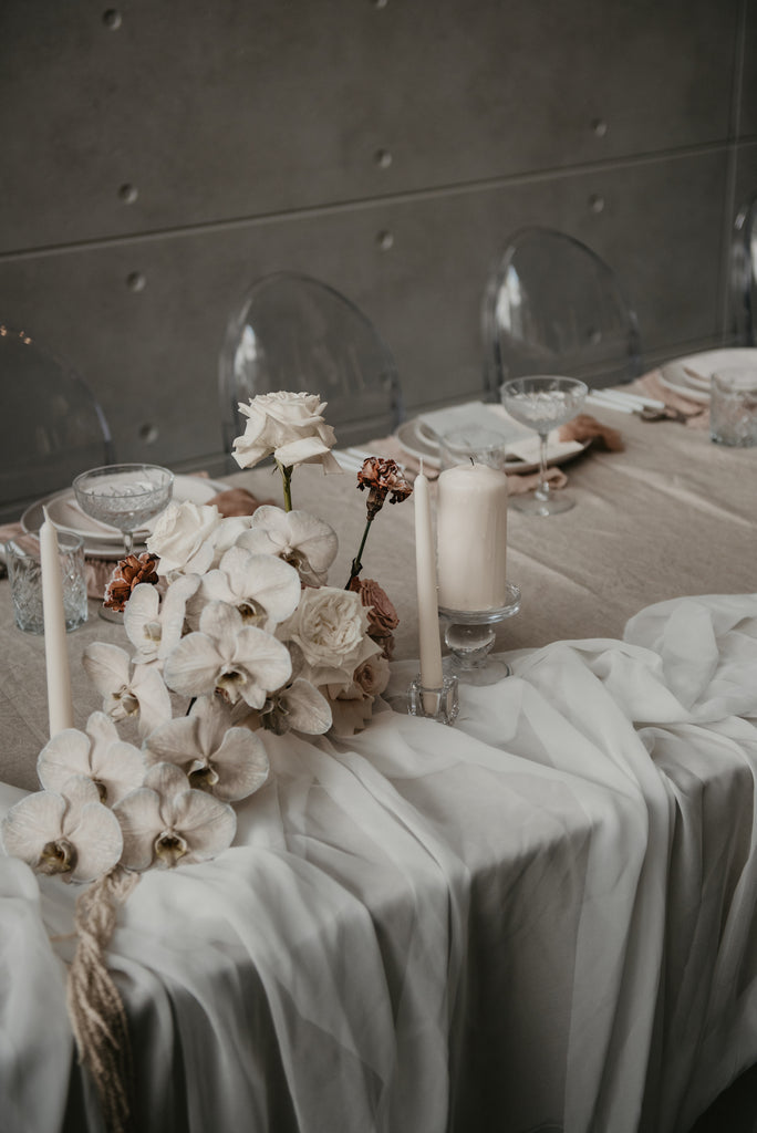 why should I hire a wedding stylist? For Love and Living Gold Coast Wedding Stylist