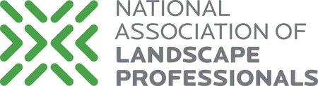 Landscape Professionals Award Store