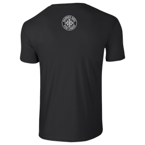 Marked Men for Christ - Adult T - Seek