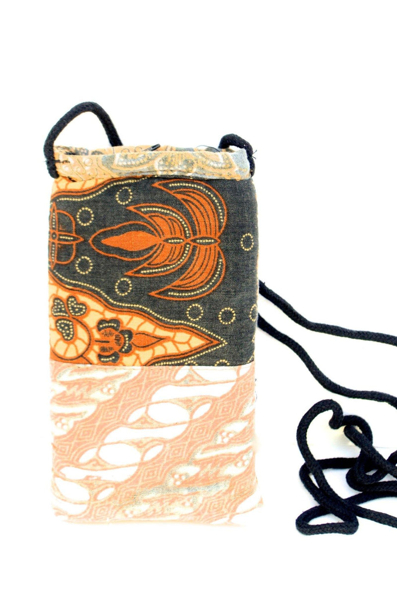 Boho Cell Phone Case - Filosophy